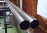 ガス管(SGP):配管炭素鋼鋼管