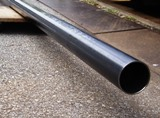 黒薄肉ガス管(STK400)
